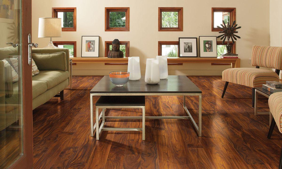 Star Carpet Flooring San Go Ca Carpet Vidalondon