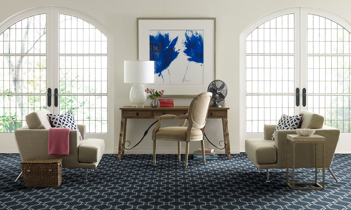Abbys Carpet And Flooring Carpet Vidalondon